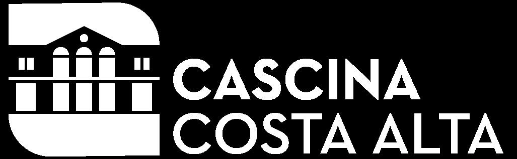 Cascina Costa Alta