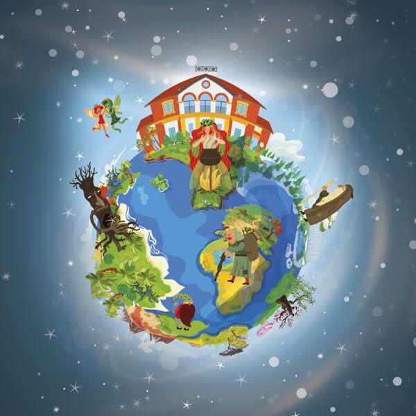 sostenibilita-ambientale-outodoor-education-monza-brianza-parco